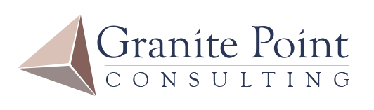 Granite Point Consulting